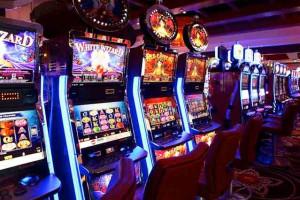 онлайн казино Рояллото