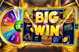 Онлайн казино Буй - официальный сайт